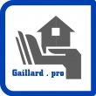 Gaillard pro : Peinture Rénovation